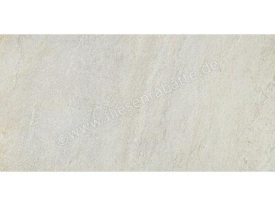 Pastorelli Quarzdesign grigio 30x60 cm P002710
