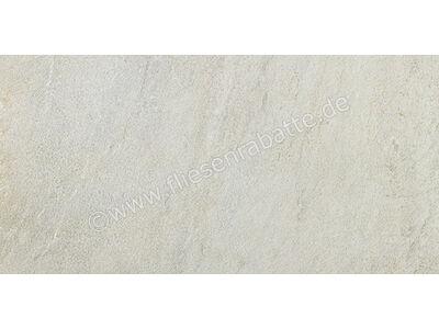 Pastorelli Quarzdesign grigio 30x60 cm P002715