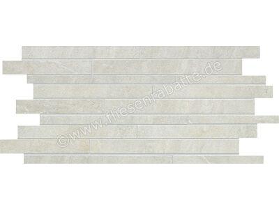 Pastorelli Quarzdesign grigio 30x60 cm P002750