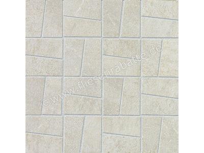Pastorelli Quarzdesign grigio 30x30 cm P002754