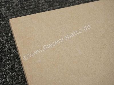 Klingenberg Keratech creme 36 20x20 cm KB42736   Bild 2