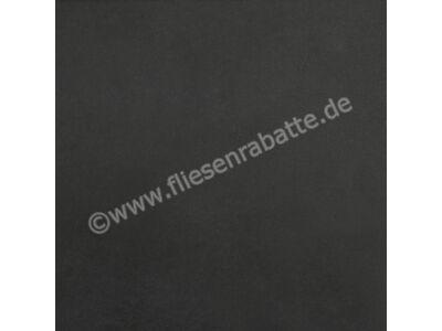 Klingenberg Keratech schwarz 31 20x20 cm KB42731   Bild 1