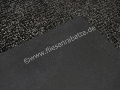 Klingenberg Keratech schwarz 31 20x20 cm KB42731 | Bild 2