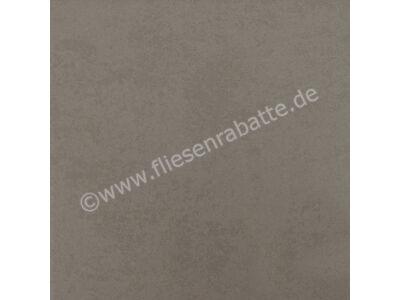 Klingenberg Keratech hellgrau 33 20x20 cm KB42734   Bild 1