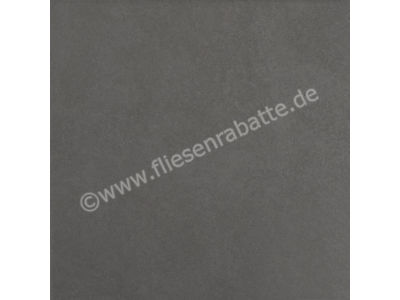 Klingenberg Keratech mittelgrau 33 20x20 cm KB42733 | Bild 1