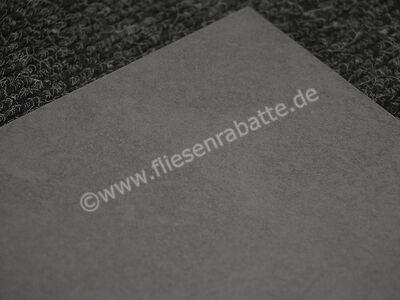 Klingenberg Keratech mittelgrau 33 20x20 cm KB42733 | Bild 2