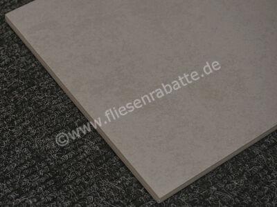 Klingenberg Keratech hellgrau 33 20x20 cm KB42734   Bild 2