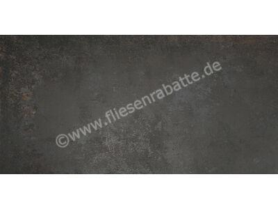 ceramicvision Gravity Dark 60x120 cm CV62227 | Bild 1