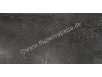 ceramicvision Gravity Dark 60x120 cm CV62227 | Bild 3