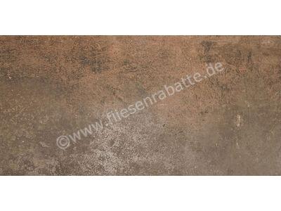 ceramicvision Gravity Oxide 45x90 cm CV62633 | Bild 1