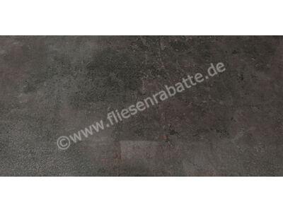 ceramicvision Gravity Dark 60x120 cm CV62641 | Bild 1