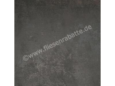 ceramicvision Gravity Dark 75x75 cm CV62730 | Bild 1