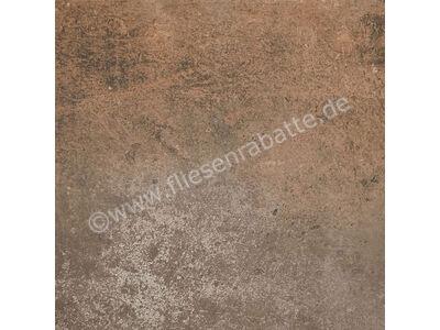 ceramicvision Gravity Oxide 75x75 cm CV62731 | Bild 1