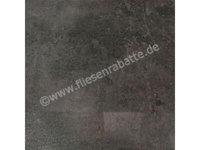 ceramicvision Gravity Dark 75x75 cm CV62734 | Bild 1