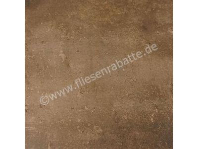 ceramicvision Gravity Oxide 75x75 cm CV62735   Bild 1