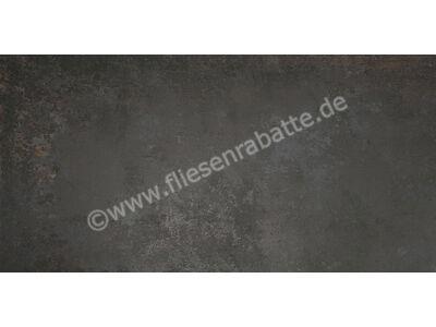 ceramicvision Gravity Dark 30.6x62.5 cm CV62726 | Bild 1