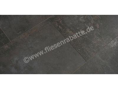 ceramicvision Gravity Dark 30.6x62.5 cm CV62726 | Bild 2