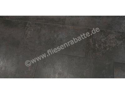 ceramicvision Gravity Dark 30.6x62.5 cm CV62726 | Bild 3