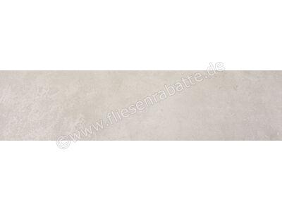 ceramicvision Gravity Pearl 30x120 cm CV62716 | Bild 1