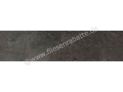 ceramicvision Gravity Dark 30x120 cm CV62718 | Bild 1