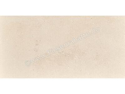 Margres Edge Snow 30x60 cm 36E01PL | Bild 1