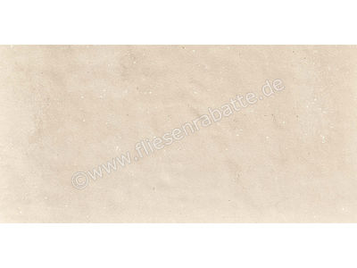Margres Edge Snow 30x60 cm 36E01TC | Bild 1