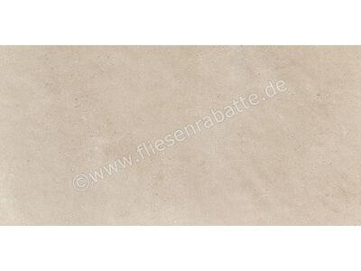 Margres Edge Cream 30x60 cm 36E02NR | Bild 1