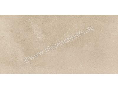 Margres Edge Cream 30x60 cm 36E02PL | Bild 1