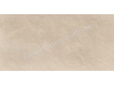 Margres Edge Cream 30x60 cm 36E02TC | Bild 1