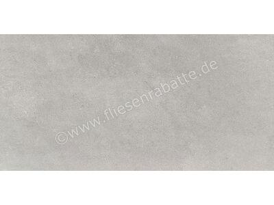 Margres Edge Silver 30x60 cm 36E03NR | Bild 1