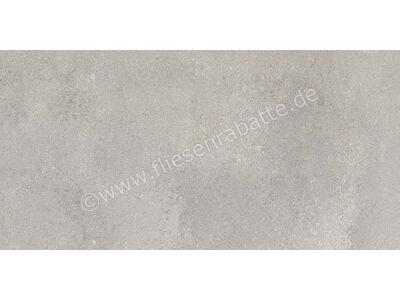 Margres Edge Silver 30x60 cm 36E03PL | Bild 1