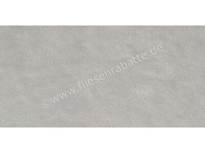 Margres Edge Silver 30x60 cm 36E03TC | Bild 1