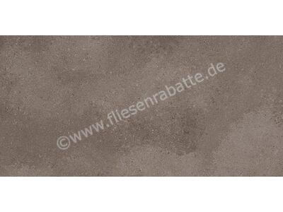 Margres Edge Taupe 30x60 cm 36E04PL | Bild 1