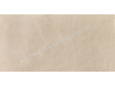 Margres Edge Cream 45x90 cm 49E02TC | Bild 1