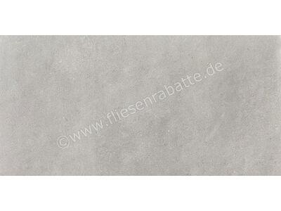 Margres Edge Silver 45x90 cm 49E03NR | Bild 1