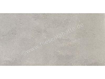 Margres Edge Silver 45x90 cm 49E03PL | Bild 1