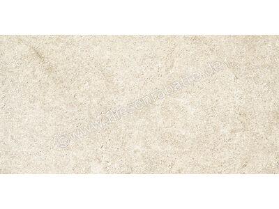 Margres Slabstone White 45x90 cm 49SL1NR | Bild 1