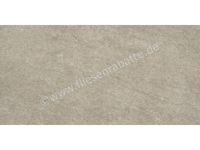 Margres Slabstone Lightgrey 45x90 cm 49SL4NR | Bild 1