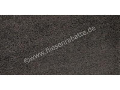 Margres Slabstone Grey 45x90 cm 49SL5NR | Bild 1