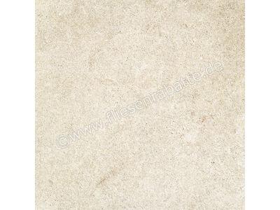 Margres Slabstone White 90x90 cm 99SL1NR | Bild 1