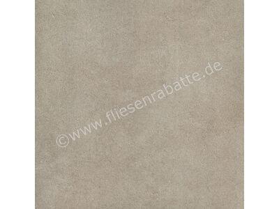 Margres Slabstone Tortora 90x90 cm 99SL3NR | Bild 1