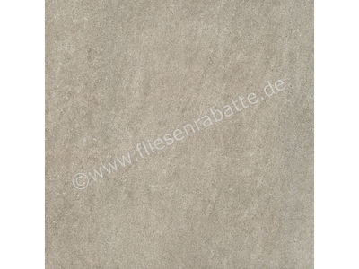 Margres Slabstone Lightgrey 90x90 cm 99SL4NR | Bild 1
