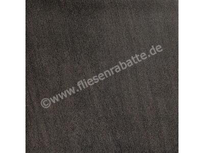Margres Slabstone Grey 90x90 cm 99SL5NR | Bild 1