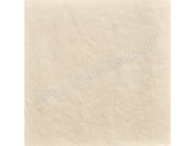 Margres Edge Snow 60x60 cm 66E01TC
