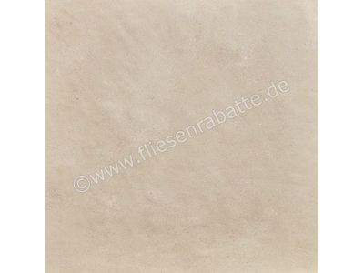 Margres Edge Cream 60x60 cm 66E02NR | Bild 1