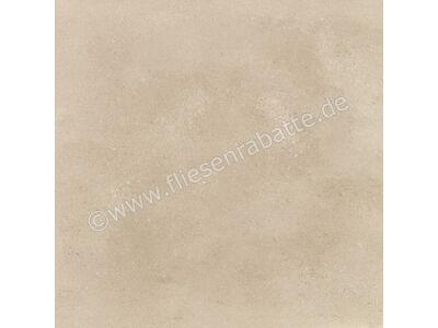 Margres Edge Cream 60x60 cm 66E02PL | Bild 1