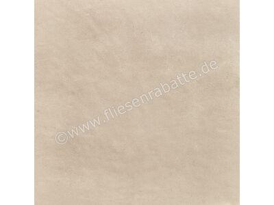 Margres Edge Cream 60x60 cm 66E02TC   Bild 1