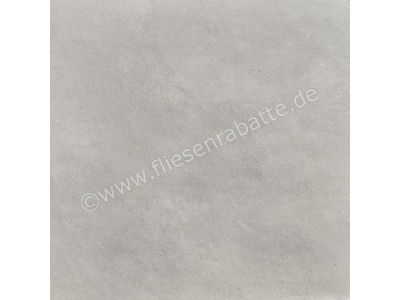 Margres Edge Silver 60x60 cm 66E03NR | Bild 1