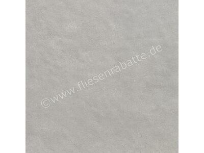 Margres Edge Silver 60x60 cm 66E03TC | Bild 1