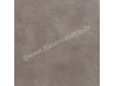 Margres Edge Taupe 60x60 cm 66E04NR | Bild 1